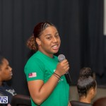Raleigh Bermuda June 14 2018 (30)