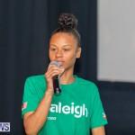 Raleigh Bermuda June 14 2018 (35)