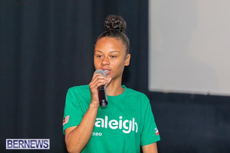 Raleigh-Bermuda-June-14-2018-35