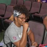 Raleigh Bermuda June 14 2018 (4)