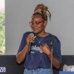 Raleigh Bermuda June 14 2018 (40)