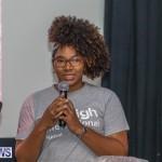Raleigh Bermuda June 14 2018 (44)
