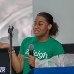 Raleigh Bermuda June 14 2018 (49)