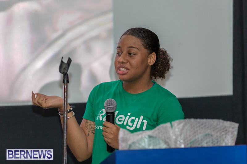 Raleigh-Bermuda-June-14-2018-49