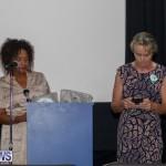 Raleigh Bermuda June 14 2018 (9)