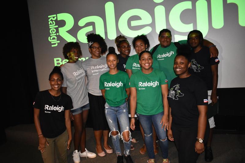 Raleigh Bermuda June 2018 (1)