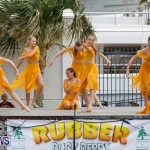 Rubber Duck Derby Bermuda, June 3 2018-2-154