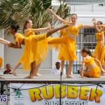 Rubber Duck Derby Bermuda, June 3 2018-2-165