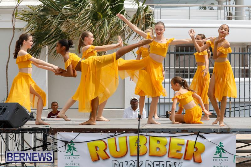 Rubber-Duck-Derby-Bermuda-June-3-2018-2-165