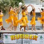 Rubber Duck Derby Bermuda, June 3 2018-2-168