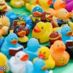 Rubber Duck Derby Bermuda, June 3 2018-2-173