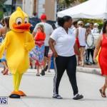 Rubber Duck Derby Bermuda, June 3 2018-2-178