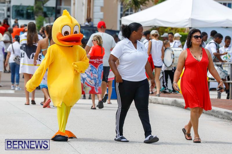 Rubber-Duck-Derby-Bermuda-June-3-2018-2-178