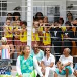 Rubber Duck Derby Bermuda, June 3 2018-2-203