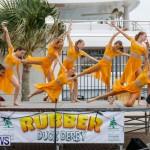 Rubber Duck Derby Bermuda, June 3 2018-2-209