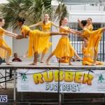 Rubber Duck Derby Bermuda, June 3 2018-2-215