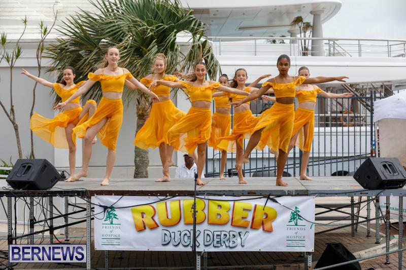 Rubber-Duck-Derby-Bermuda-June-3-2018-2-222