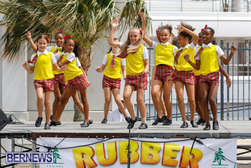Rubber-Duck-Derby-Bermuda-June-3-2018-2-239