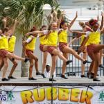 Rubber Duck Derby Bermuda, June 3 2018-2-245