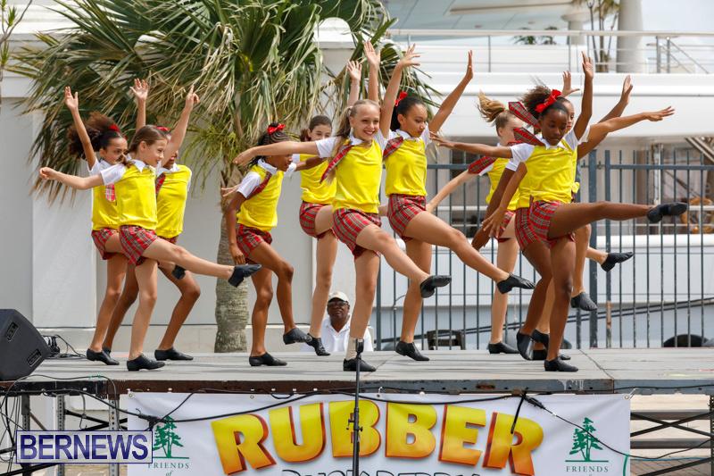 Rubber-Duck-Derby-Bermuda-June-3-2018-2-245
