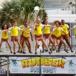Rubber Duck Derby Bermuda, June 3 2018-2-261