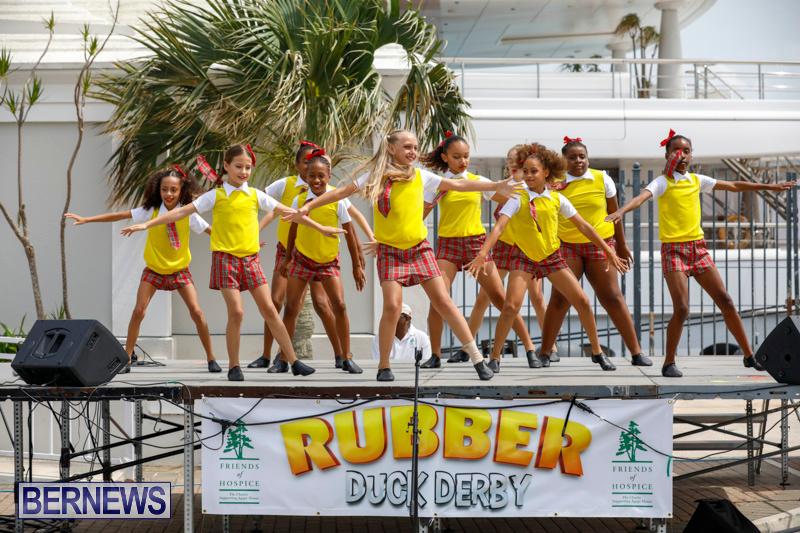 Rubber-Duck-Derby-Bermuda-June-3-2018-2-261