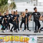Rubber Duck Derby Bermuda, June 3 2018-2-319
