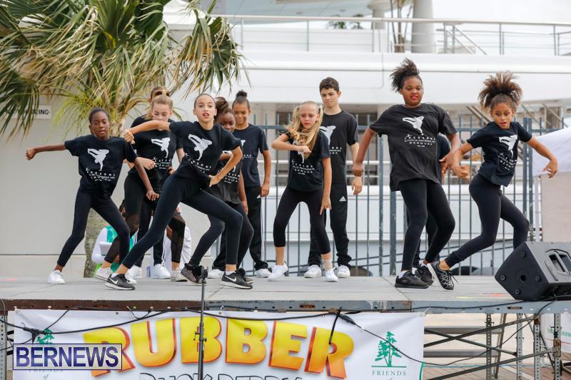 Rubber-Duck-Derby-Bermuda-June-3-2018-2-319