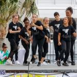 Rubber Duck Derby Bermuda, June 3 2018-2-327