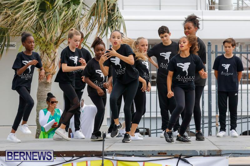 Rubber-Duck-Derby-Bermuda-June-3-2018-2-327