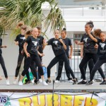 Rubber Duck Derby Bermuda, June 3 2018-2-346