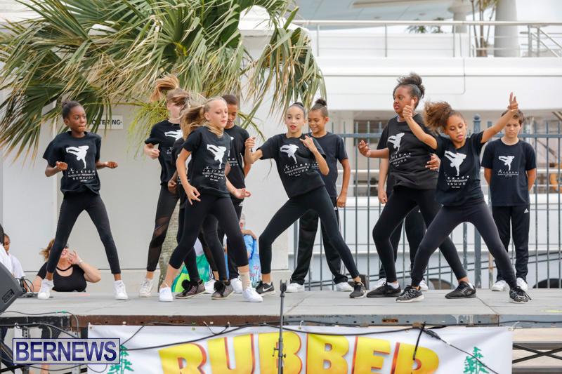 Rubber-Duck-Derby-Bermuda-June-3-2018-2-346