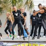 Rubber Duck Derby Bermuda, June 3 2018-2-349