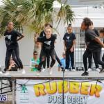 Rubber Duck Derby Bermuda, June 3 2018-2-354