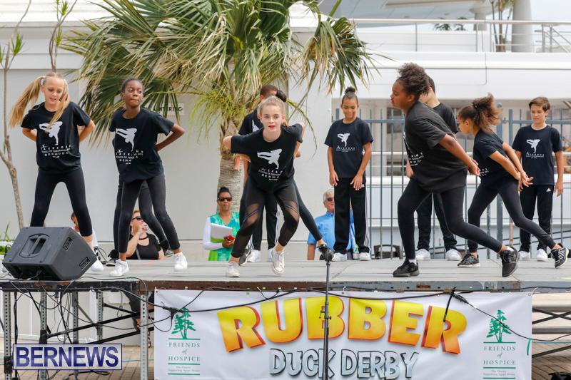 Rubber-Duck-Derby-Bermuda-June-3-2018-2-354