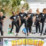 Rubber Duck Derby Bermuda, June 3 2018-2-367