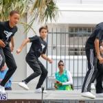 Rubber Duck Derby Bermuda, June 3 2018-2-370