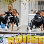Rubber Duck Derby Bermuda, June 3 2018-2-378