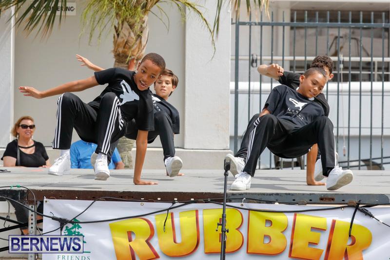 Rubber-Duck-Derby-Bermuda-June-3-2018-2-378