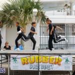 Rubber Duck Derby Bermuda, June 3 2018-2-382