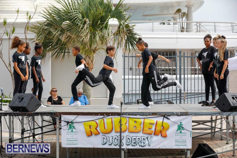 Rubber-Duck-Derby-Bermuda-June-3-2018-2-382