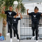 Rubber Duck Derby Bermuda, June 3 2018-2-399