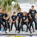 Rubber Duck Derby Bermuda, June 3 2018-2-410