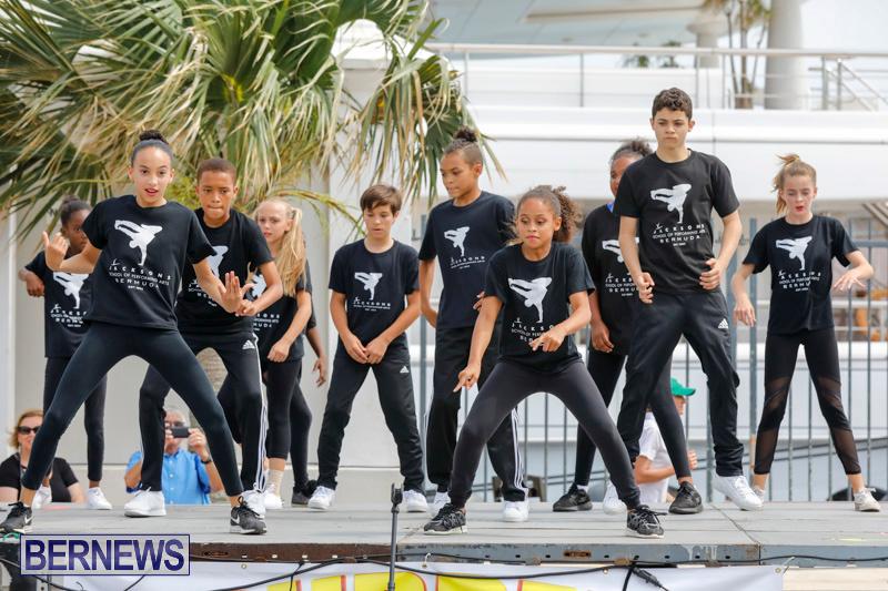 Rubber-Duck-Derby-Bermuda-June-3-2018-2-410