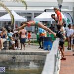 Rubber Duck Derby Bermuda, June 3 2018-2-42