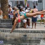 Rubber Duck Derby Bermuda, June 3 2018-2-44