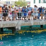 Rubber Duck Derby Bermuda, June 3 2018-2-453