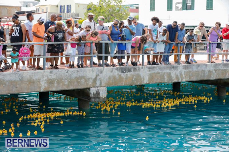 Rubber-Duck-Derby-Bermuda-June-3-2018-2-453