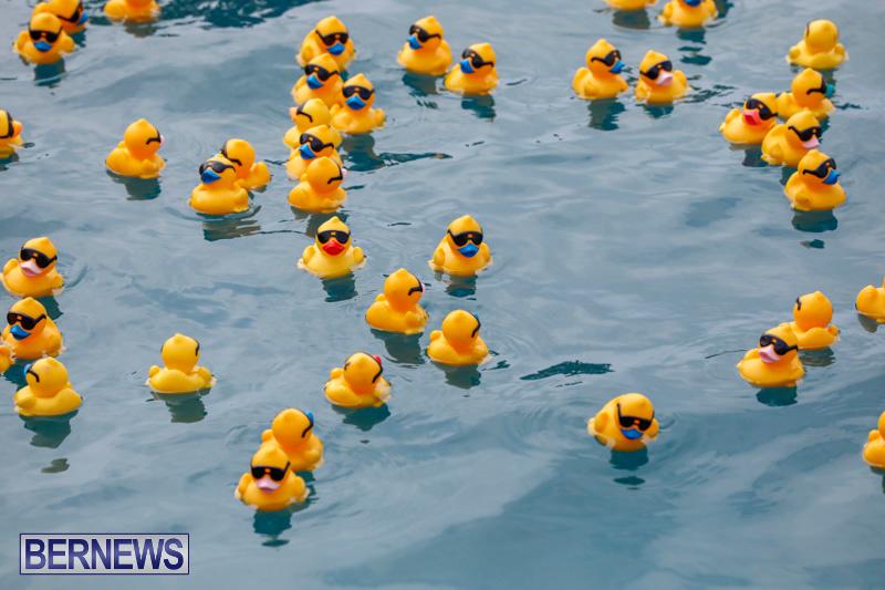 Rubber-Duck-Derby-Bermuda-June-3-2018-2-473