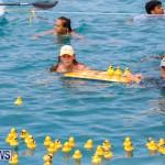 Rubber Duck Derby Bermuda, June 3 2018-2-491